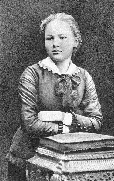 7 ноября 1867 г. – 4 июля 1934 г., Нобелевская премия по химии, 1911 г., Нобелевская премия по физике, 1903 г. (совместно с Анри Беккерелем и Пьером Кюри)