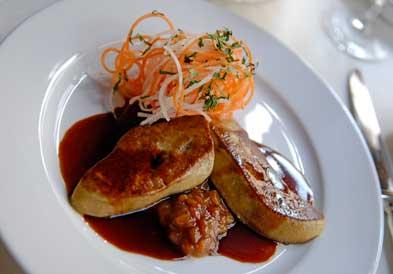 Картошка на шампуре на костре как правильно приготовить
