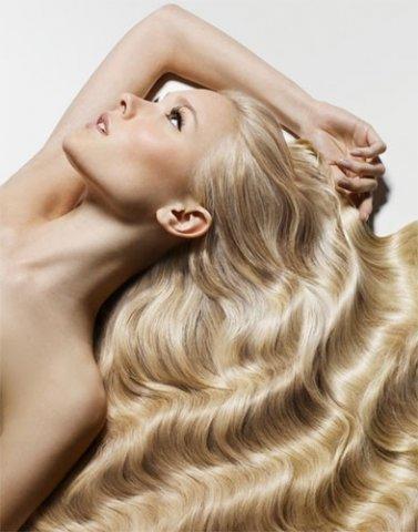 метионин для волос как принимать