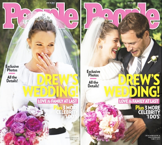670x599_Quality100_Drew-Barrymore-Will-Kopelman-Wedding-People-Cover-PHOTOS